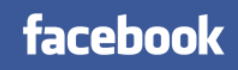 The real reason to not rely on Facebook for your business