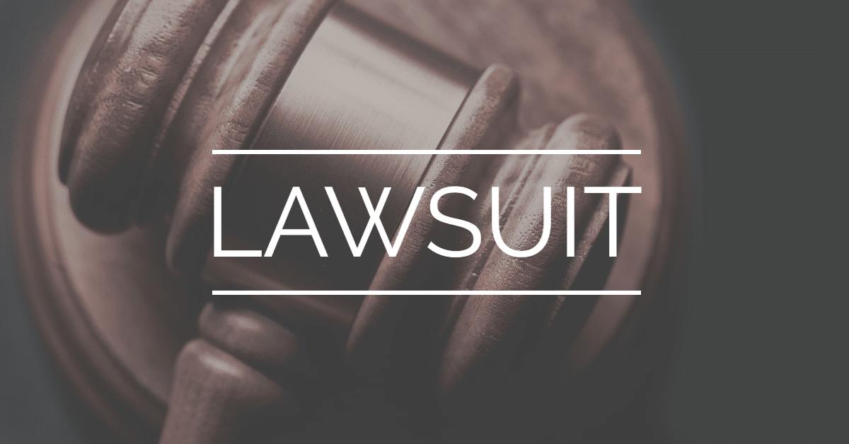 509.com buyer defends domain in lawsuit