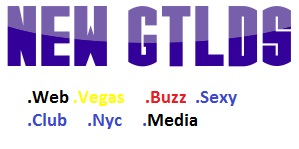 September reported new gtld domain name sales beat June,July and August combined