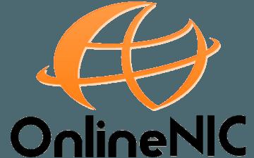 Updates: Facebook vs. OnlineNic