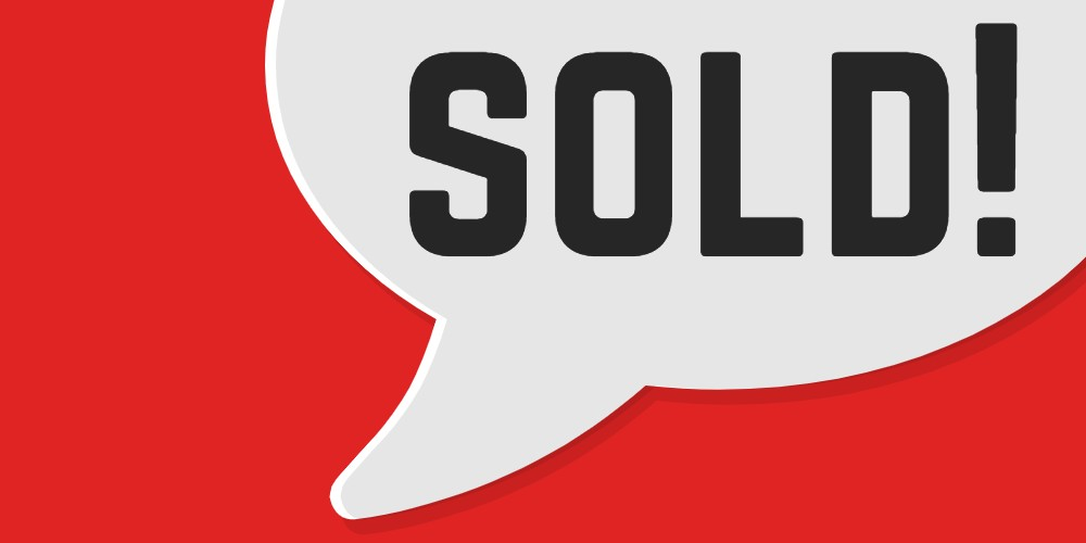 Two takeaways from Dan.com's sales data