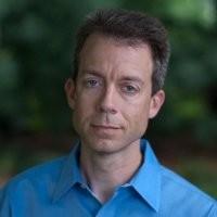 PIR (.org) names Rick Wilhelm new CTO
