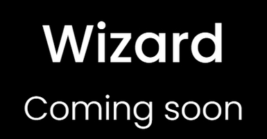 Marc Lore-backed Wizard Acquired Wizard.com